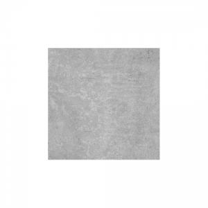 Brooklyn 60x60 Grey Matt R9