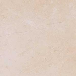 Caliza 30x30 Sand Gloss