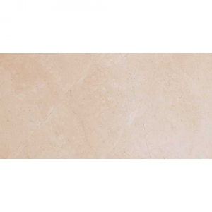Caliza 30x60 Sand Gloss