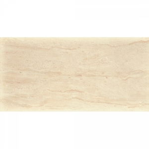 Cambridge 25x50 Beige Gloss