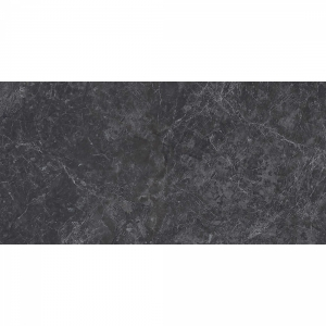 Campobello 30x60 Black
