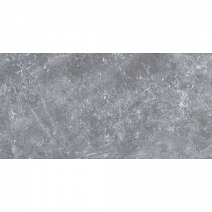 Campobello 30x60 Dark Grey