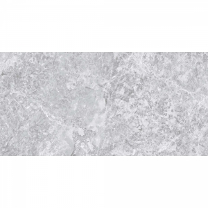 Campobello 30x60 Light Grey