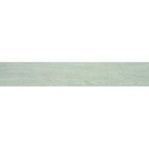 Candlewood 20x120 Gris Gloss
