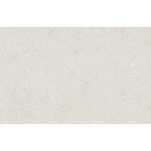 Canova 25x40 Marfil Gloss
