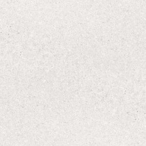 Cantaur 30x30 Grey Matt