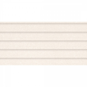 Cantaur Decor 30x60 Beige Matt