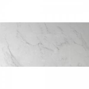 Carrara 30x60 White Gloss