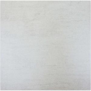 Cement 40x40 Grey Matt