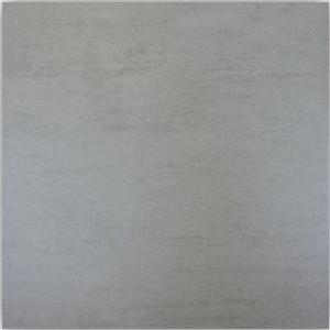 Cement 40x40 Dark Grey Matt
