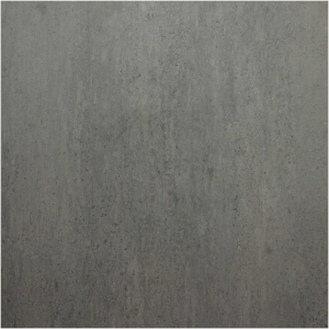 Cement No7 60x60 Black Matt