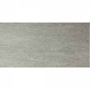 Cement No7 30x60 Grey Matt