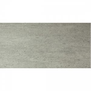 Cement No7 30x60 Grey Matt