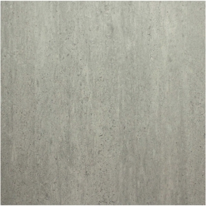 Cement No7 60x60 Grey Matt