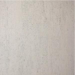 Cement No7 60x60 Ivory Matt