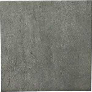 Cementa 44x44 Grey Matt