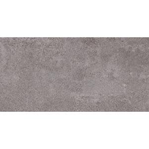 Cementk 30x60 Anthracite Matt R10