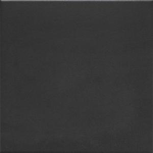 Ciment 20x20 Noir Matt