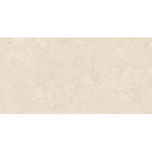 Cleopatra 30x60 Light Beige Gloss