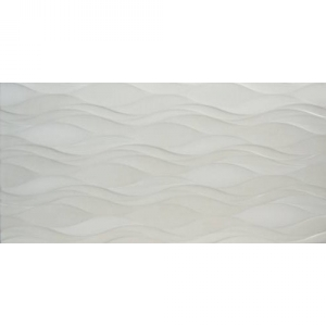 Contempora Decor 32.5x65.6 Onda Matt