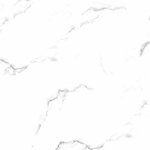 Corinthian 60x60 White Polished