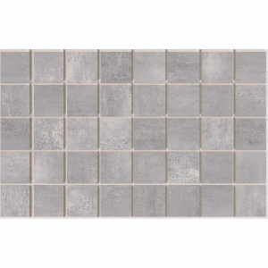 Corum Decor 25x40 Gris Matt