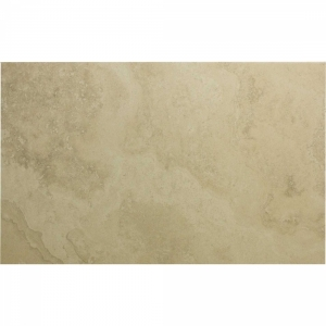 Country 25x40 Marfil