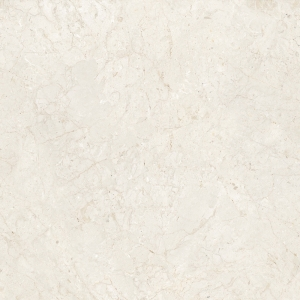 Crema Marfil 60x60 Light Ivory Polished