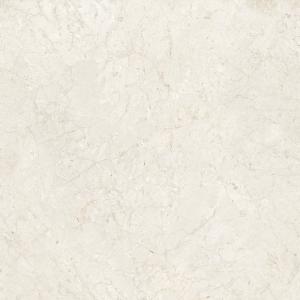 Crema Marfil 60x60 Light Ivory Polished