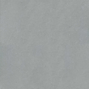 Crystal Travertine 80x80 Grey
