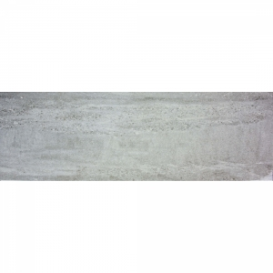 Darwin 20x60 Grey Gloss