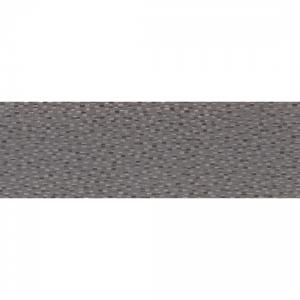 Detroit 20x60 Grey