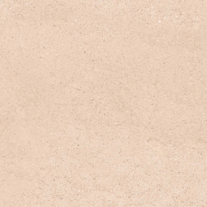 District 30x30 Dark Beige Matt