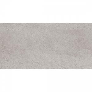 District 30x60 Dark Grey Gloss