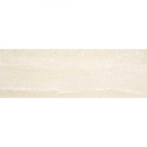 Dorset 20x60 Cream Matt