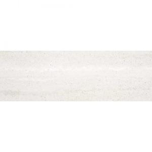 Dorset 20x60 White Matt