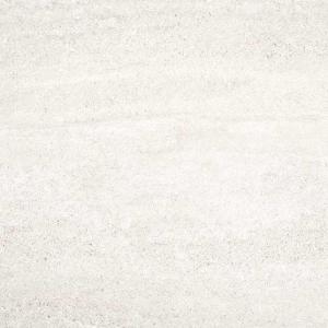 Dorset 47.2x47.2 White Matt