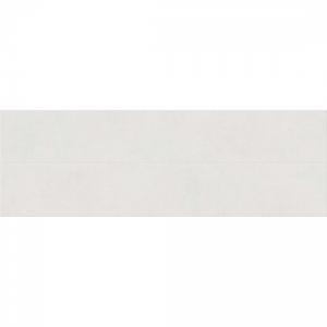 Dover 25x75 Blanco Gloss