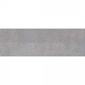 Dover 25x75 Grafito Gloss