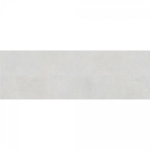 Dover 25x75 Gris Gloss