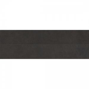 Dover 25x75 Negro Gloss