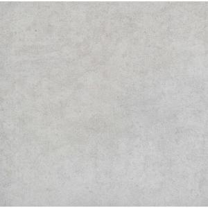 Dream 45x45 Wind Light Grey Matt