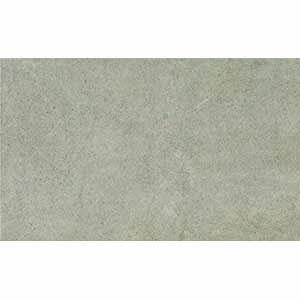 Droit 33.3x55 Cement Matt