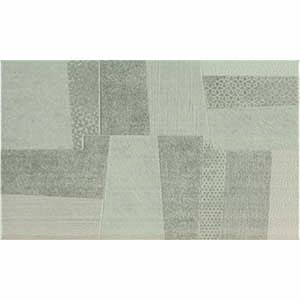 Droit Dromix Decor 33.3x55 Grey Mix Matt