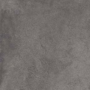 Duma 60x60 Anthracite Gloss