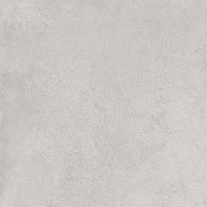 Duma 60x60 Grey Gloss