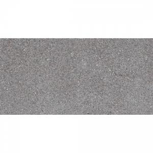 Duncan 30x60 Dark Grey Matt