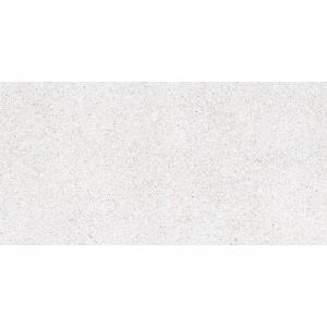 Duncan 30x60 White Matt