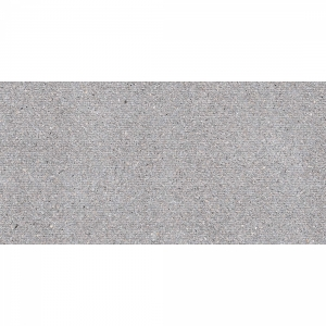 Duncan Lines 30x60 Light Grey