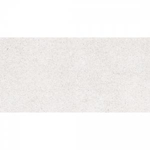 Duncan Lines 30x60 White